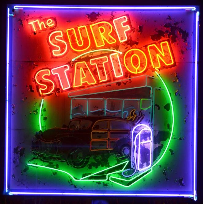 St Augustine 20160212_8456 St Augustine 20160212_6578 Surf Station favorite e1