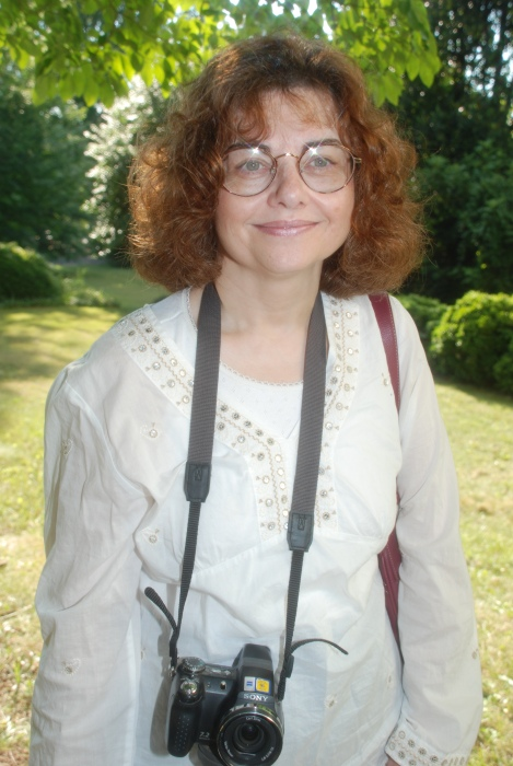Vera Smith 20100710 (9)