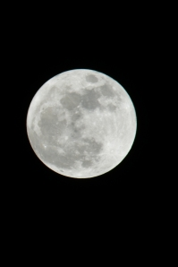 Super Moon 20180101_0810 e1
